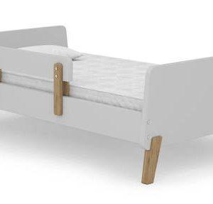 מיטת מעבר מיוז2