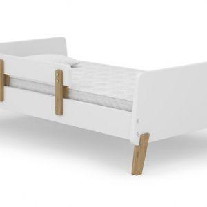 מיטת מעבר מיוז