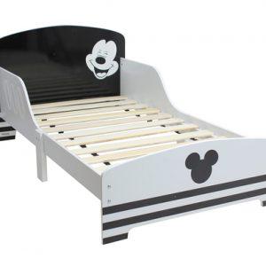 מיטת מעבר מיקי מאוס